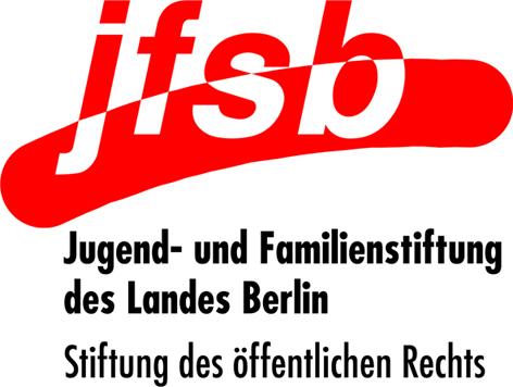 jfsb logo